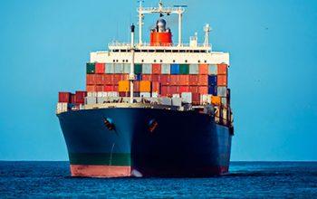 transportemaritimo_servicios