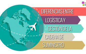 diferencias-logistica-supply-chain-cadena-de-suministro1