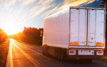 transporte-terrestre-carga-reto-gubernamental (1)